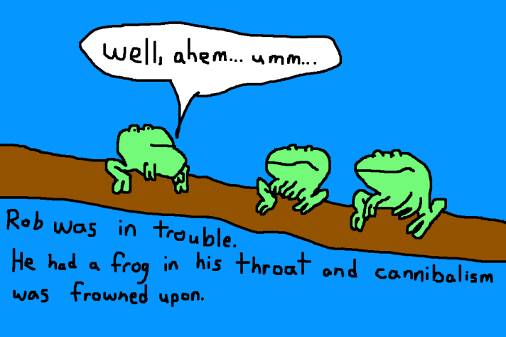 Frog in throat.png