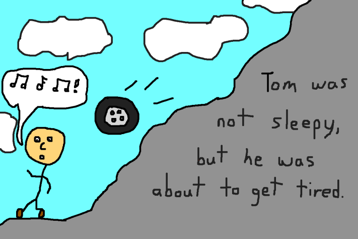 Tired.png