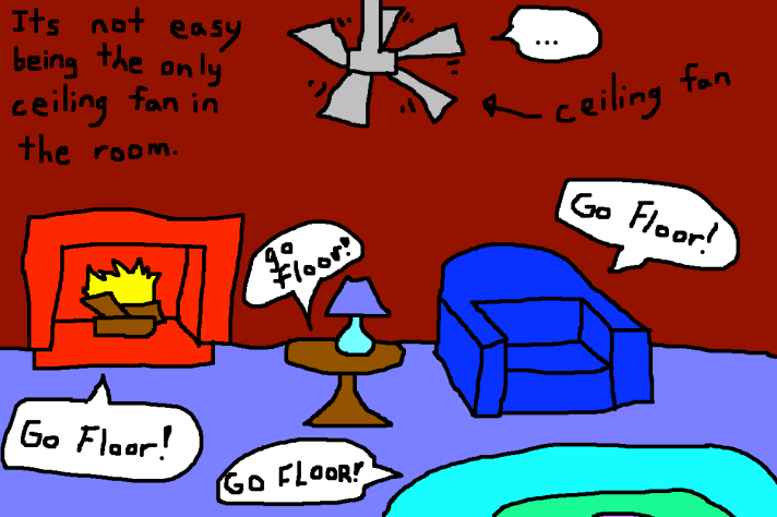Ceiling Fan.png