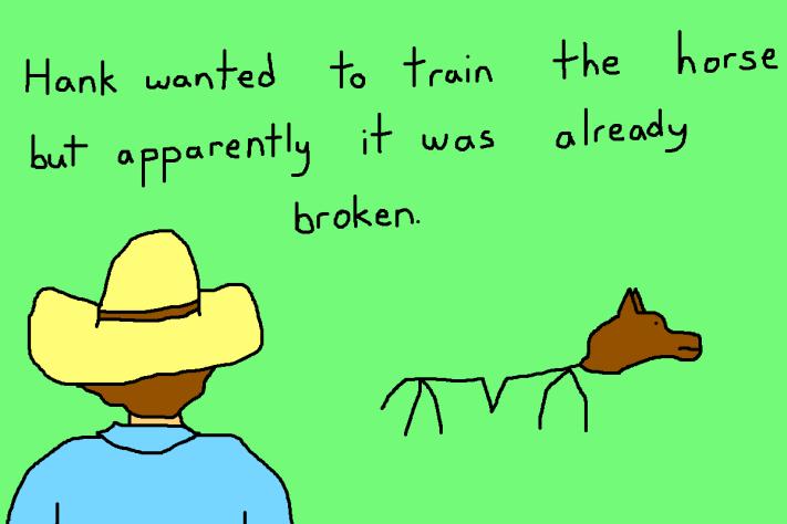 Broken Horse.png