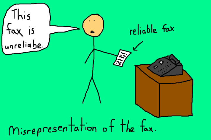 misrepresented fax.png