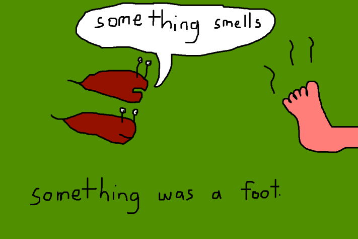 Something was a foot.png