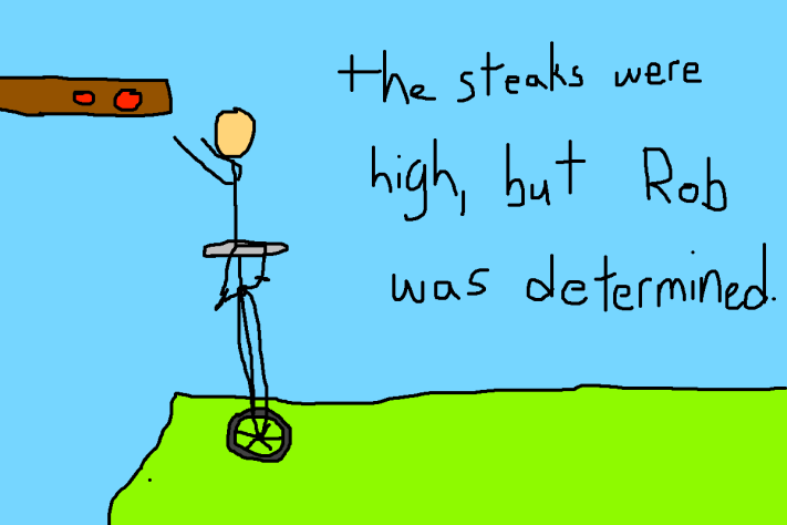 Steaks.png