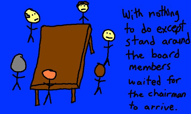 board members.png